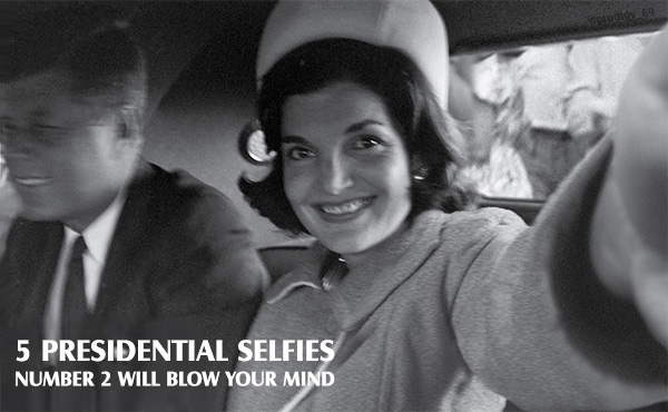 JFKpresidentselfie.jpg